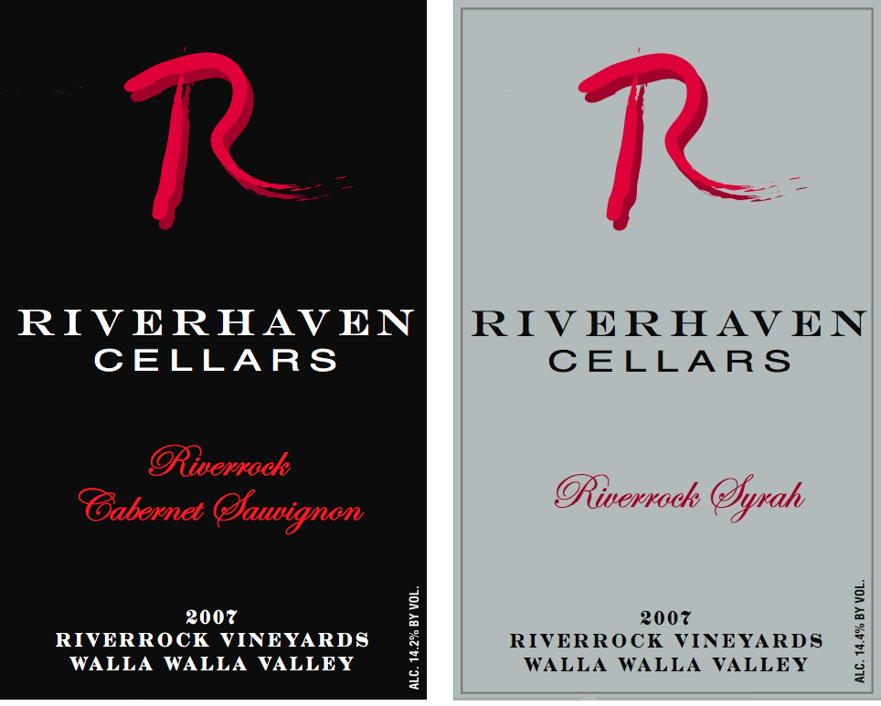 RiverhavenLabels